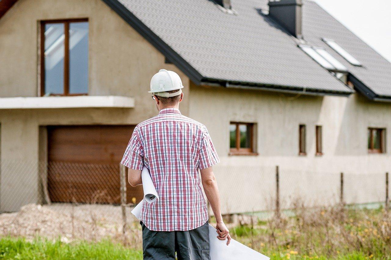 investissment immobilier
